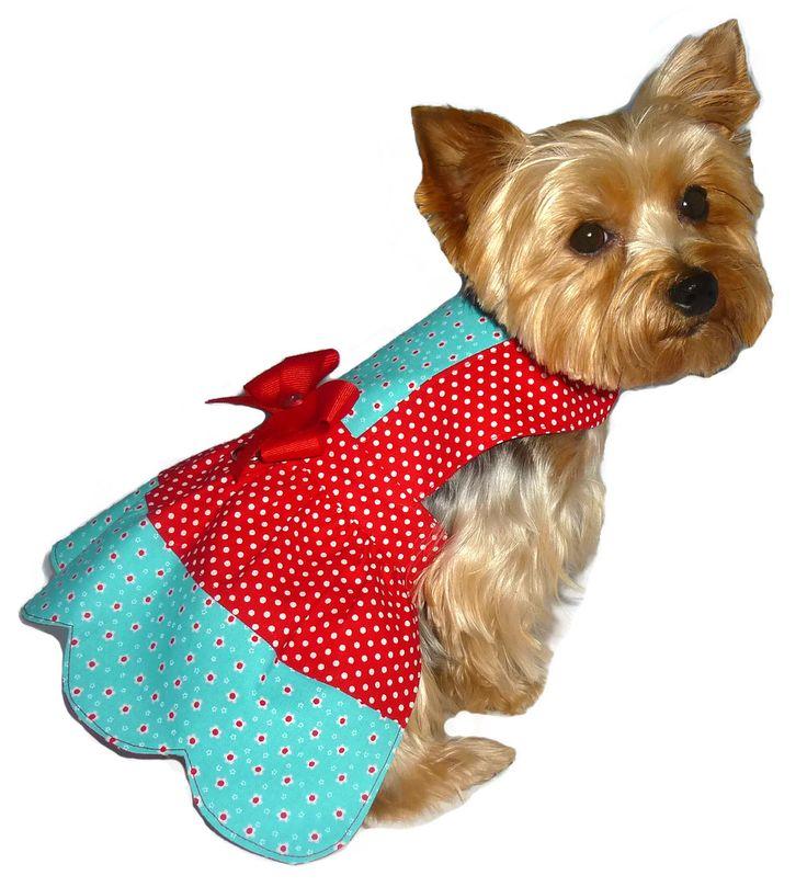 298 besten Sofi & Friends Patterns Bilder auf Pinterest ...