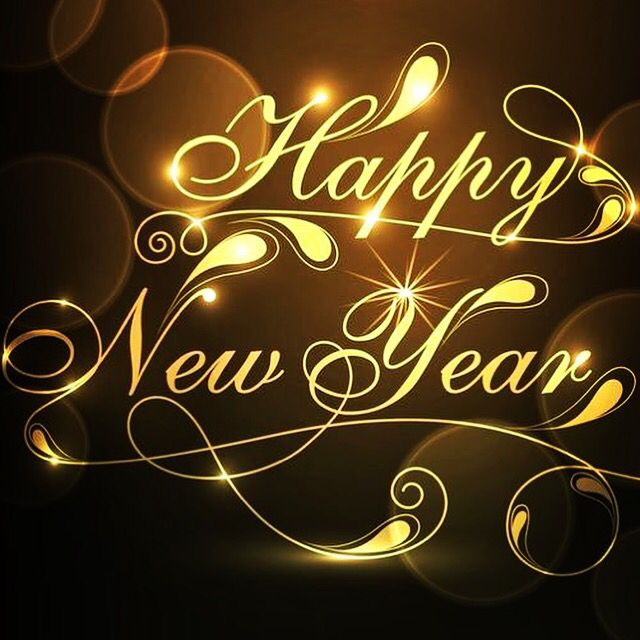 Happy New Year!! Firebird Business Ventures Ltd wishes everyone a prosperous 2016!!   www.firebirdbusinessventures.ca  #Success #perseverance #Saskatoon #yxe #FirebirdBusinessVentures #Star-ups #BusinessManagement #BusinessPartmers #BusinessManagement #Sales #nextlevel #BusinessPlans #strategicplanning #Success #opportunities #parterships #HappyNewYear