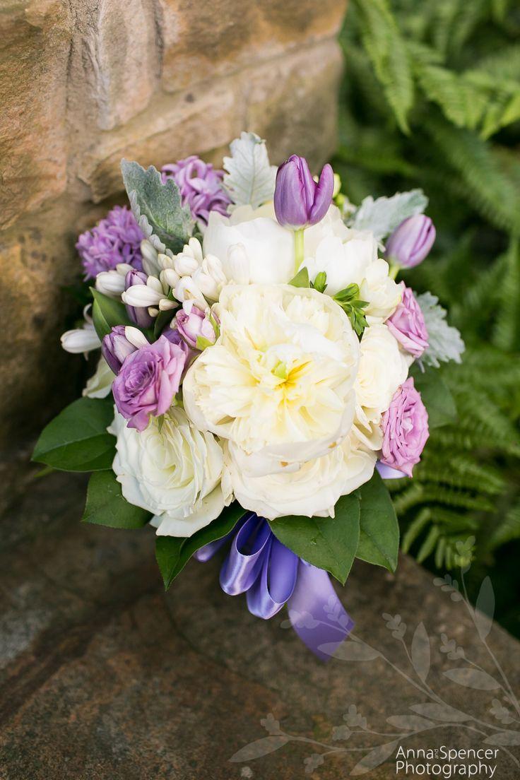332 best wedding flowers atlanta savannah sea island saint simons island charleston images. Black Bedroom Furniture Sets. Home Design Ideas