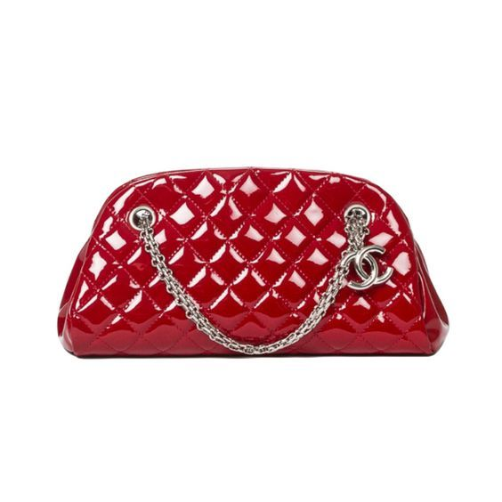 Chanel Handbags Collection & more Luxury brands You Can Buy Online Right Now