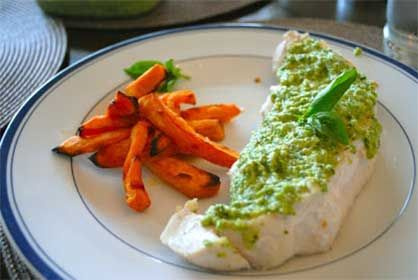 about Grilled Swordfish on Pinterest | Swordfish Steak, Swordfish ...