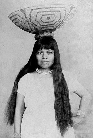 Old Photos of Pima and Maricopa Indians | Flickr - Photo Sharing!