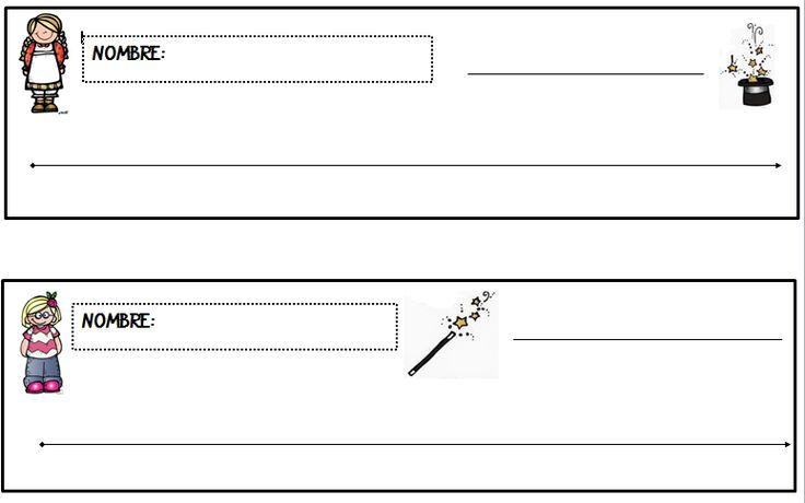 el+libro+de+los+números+(2).png 775×485 píxeles