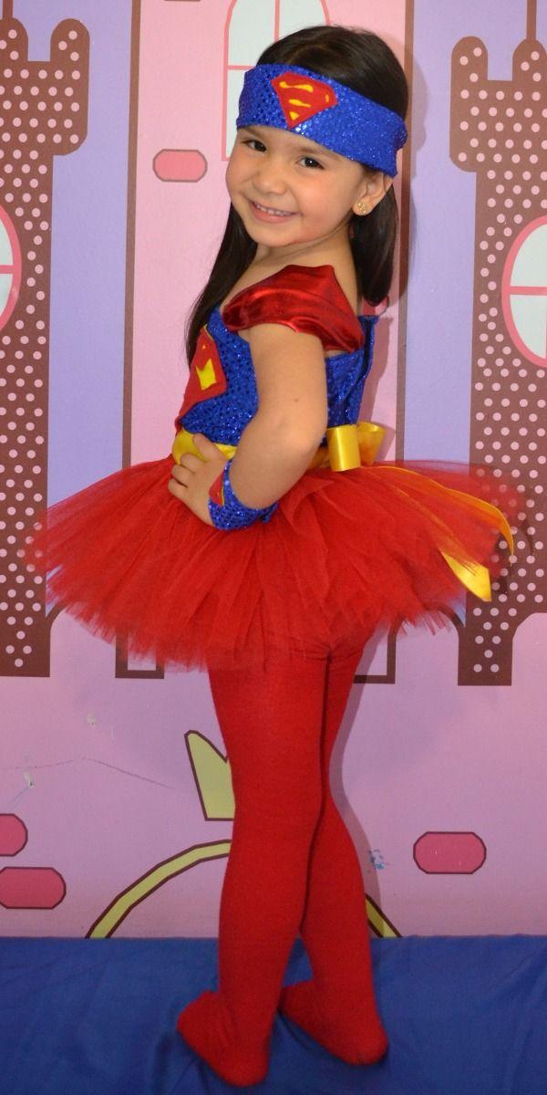 disfraz-tutu-super-chica-nina-bebe-superman-mujer-maravilla-311901-MCO20436522619_092015-F.jpg (600×1200)