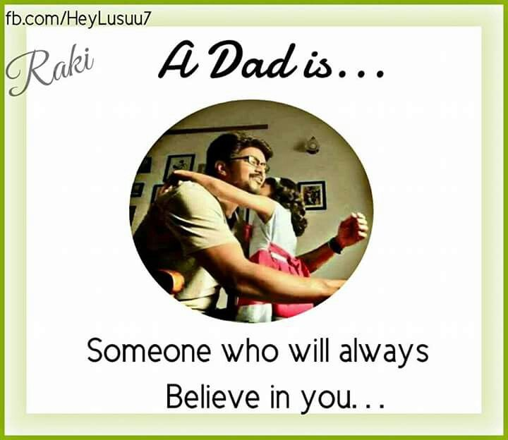 bbf82aff100880c597c8bc708d185adb english quotes dil 22 best papa images on pinterest potato, father and punjabi quotes