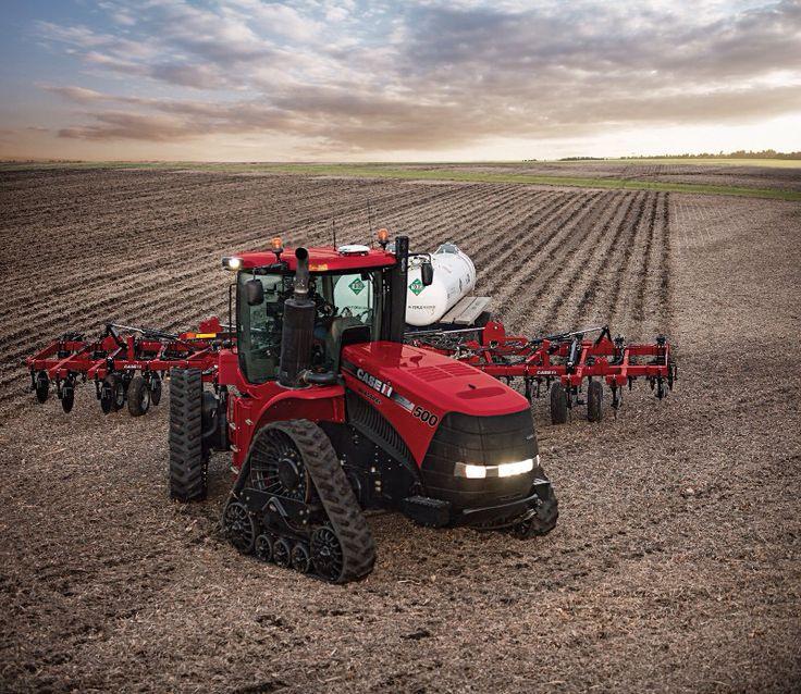 case-ih-tractors-suck-bet-bdsm-shave