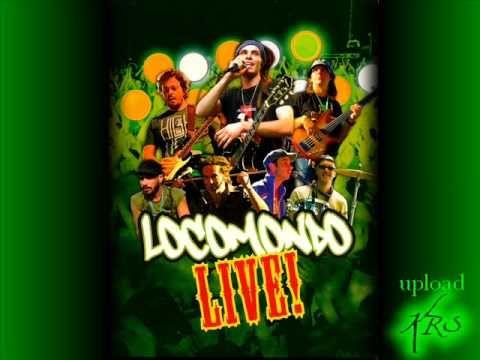Locomondo Live-Τ'αγοράκια ξενυχτάνε με PRO