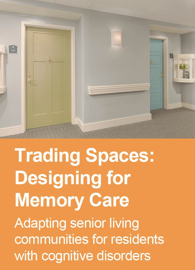 8 best Interior Design for Memory Care Senior Living images on