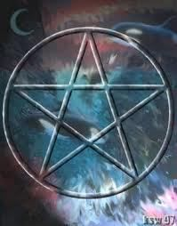 Finding your Wiccan Name | Luna's Grimoire