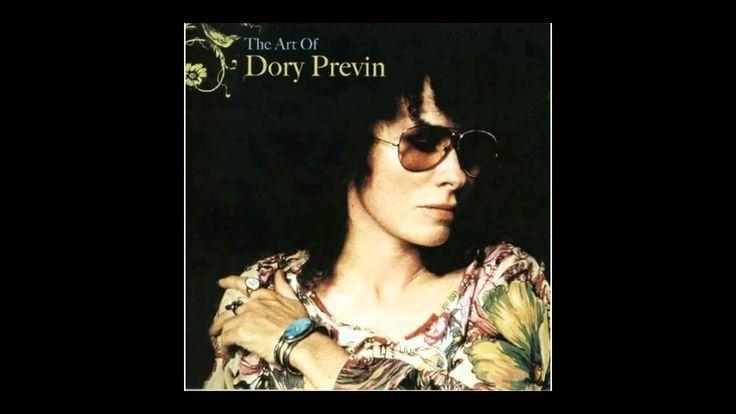Dory Previn - Beware of Young Girls.avi