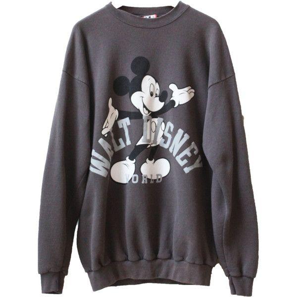 Best 25  Disney sweatshirts ideas only on Pinterest | Funny disney ...