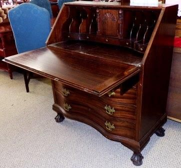 Superb Used Bedroom Furniture In Harford County Md, Baltimore, York, PA,  Washington DC