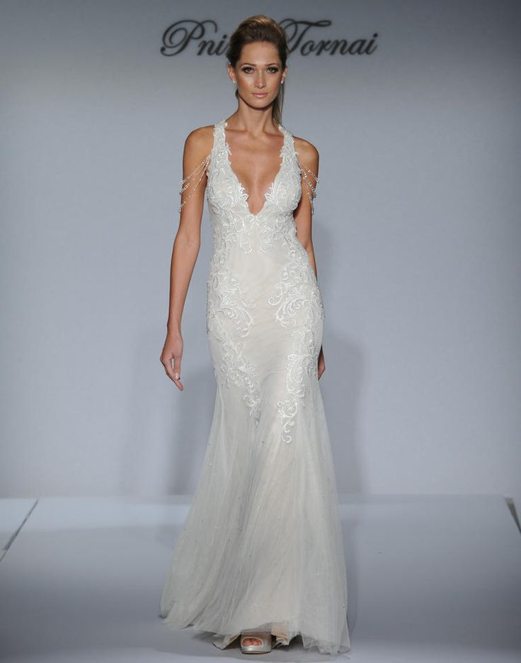 17 Best Images About Pnina Tornai On Pinterest Illusions