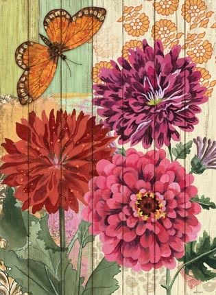 bloom-wood-thrive