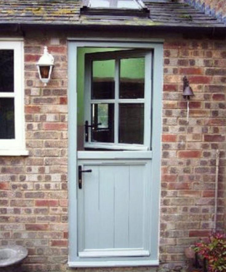 25 best ideas about upvc patio doors on pinterest upvc for French door back door