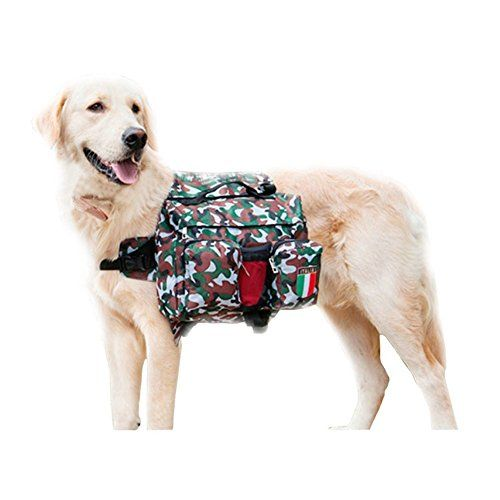231 best Dog Accessories Backpack images on Pinterest | Dog ...