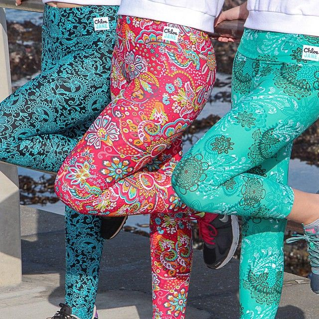 Online store coming this week#ChloeJane#nofilterneeded#beautiful#imported#fabrics