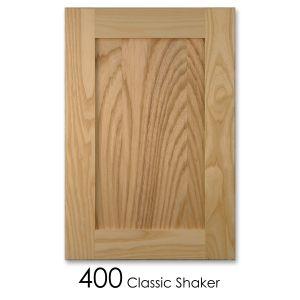 how to build simple cabinet doors