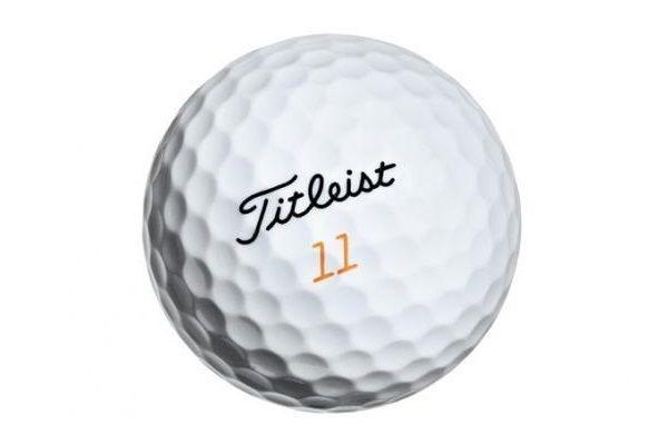 593 besten Golf Ball. Bilder auf Pinterest   Golf-Tipps, Fröhliches ...