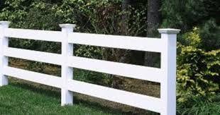 Bildresultat för staket liggande