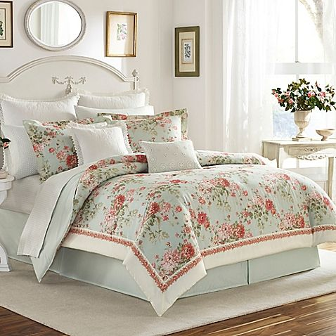 1000 Images About Kelly On Pinterest Bedding Sets Comforters And Dresses