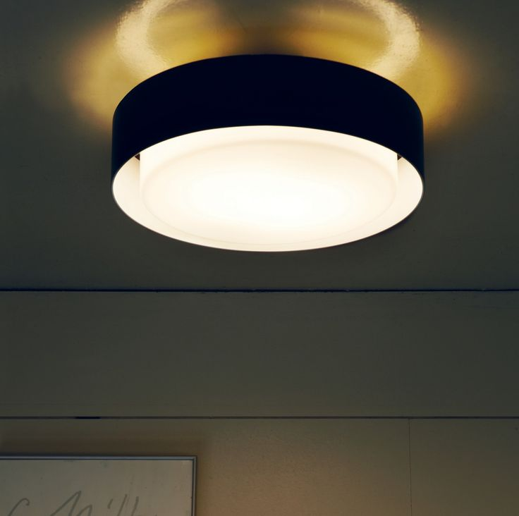 les 25 meilleures id es de la cat gorie luminaire plafond sur pinterest luminaires de plafond. Black Bedroom Furniture Sets. Home Design Ideas