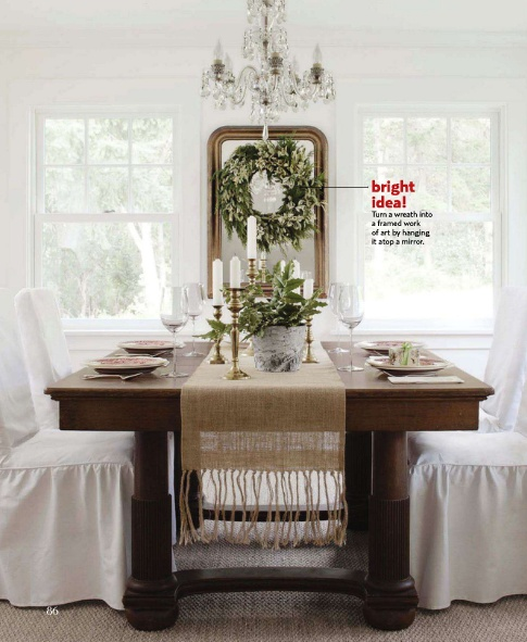 1000 Images About Dining Room On Pinterest Diy Chalkboard Chairs