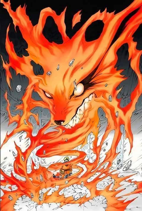 Naruto and Sasuke vs Haku || Naruto (Series)