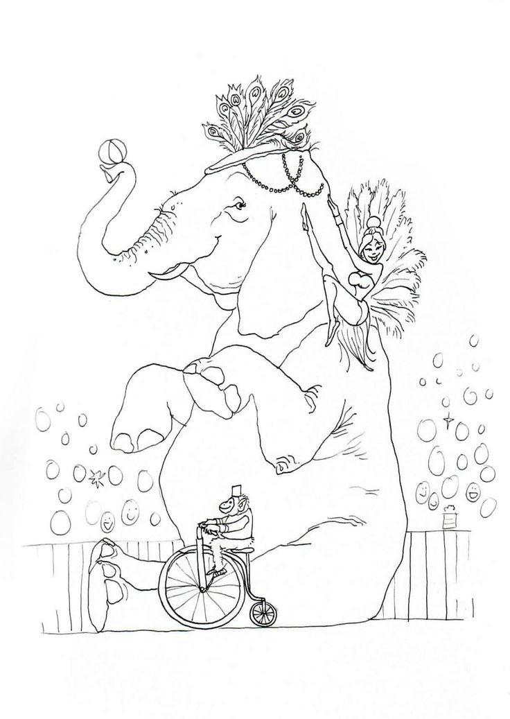 waldo coloring pages - photo#39