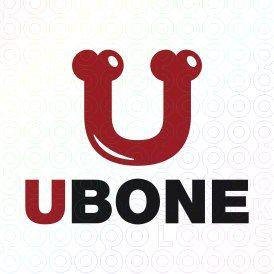 U+Bone+logo