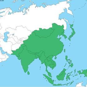 Australia in the Asian century implemenrtation plan