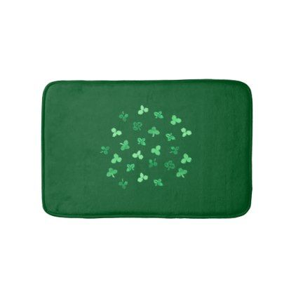 Best Small Bath Mats Ideas On Pinterest Bathroom Rugs Tiny - Blue and green bath rug for bathroom decorating ideas