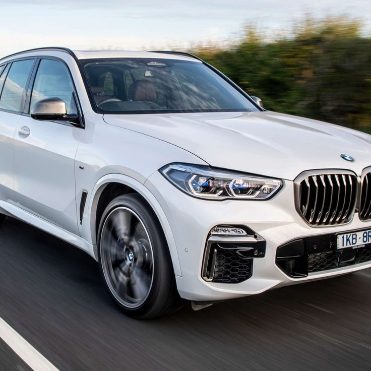 Best used cars under 5000 new bmw x5 2019 review di 2020