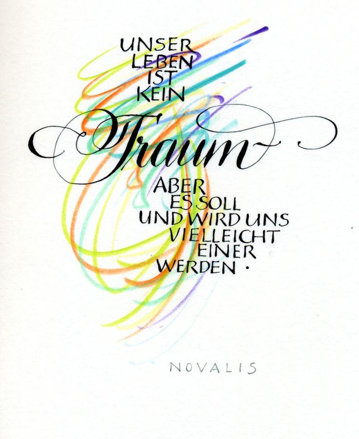 Original Card www.schrift-art.ch