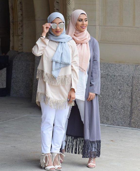 leaf river muslim single women Date smarter date online with zoosk meet leaf river asian single women online interested in meeting new people to date.