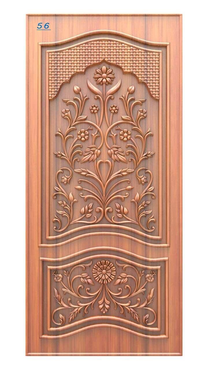 Pin By Sesilia Widiastari On Doordesignartcam 918421146457 Front Door Design Wood Wooden Door Design Door Design Wood