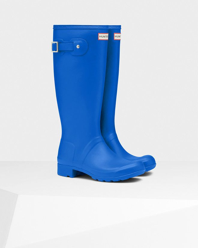 Women's Original Tour Rain Boots