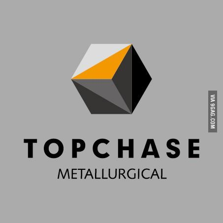 TOPCHASE : Refractories, Metallurgy, Foundry,Used in continuous casting tundish for blooms, billets ,slab casting