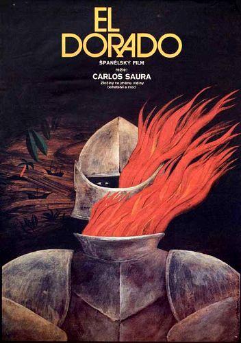 El Dorado Film Deutsch