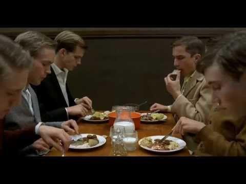 Könyörtelenek (teljes film) HUN - YouTube
