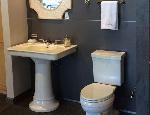 magnificent ferguson bathroom sinks 29 in decorating bathroom sinks rh pinterest com ferguson bathroom vessel sinks