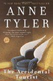 Anne Tyler's characterization of Macon with his quircky habits and unwillingness to change is spot on. It takes the free spirit of Muriel to expose Macon to a more relaxed and open way of living and ultimately allows Macon to enjoy his life rather than simply live his life.