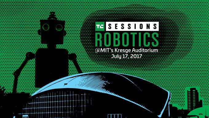 We're looking for robotics companies to pitch and demo at TechCrunch Sessions Robotics - http://www.sogotechnews.com/2017/05/30/were-looking-for-robotics-companies-to-pitch-and-demo-at-techcrunch-sessions-robotics/?utm_source=Pinterest&utm_medium=autoshare&utm_campaign=SOGO+Tech+News