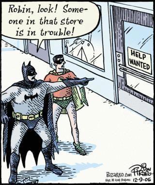 Funny batman and robin cartoon - http://jokideo.com/funny-batman-and-robin-cartoon/