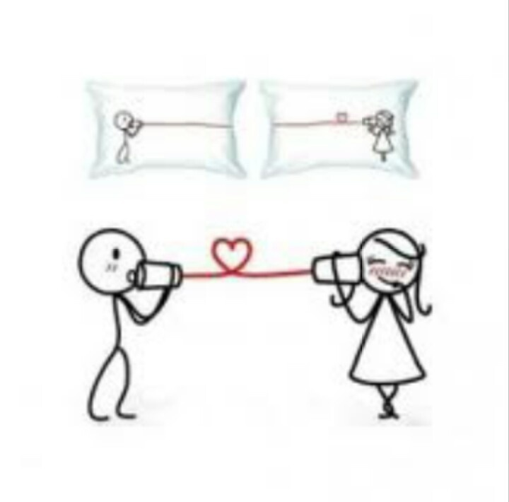 Cute Long Distance Pillow : Long distance relationship pillow cases cute Pinterest Distance, Long distance and Suitcases