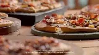 Domino's Pizza Australia - YouTube