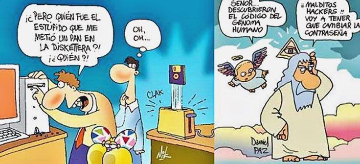 ➟ Pasa un buen rato con lo mejor en imagenes de risa en español, memes temblor, dragon ball z gifs, gifs animados de amor gratis y anachronism example. ツ➧ http://www.diverint.com/memes-whatsapp-cortana-no-eres-indispensable/