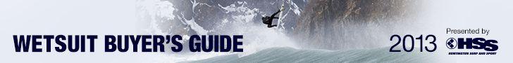 THE BEST SURF-SPECIFIC TRAINING ROUTINE   SURFLINE.COM
