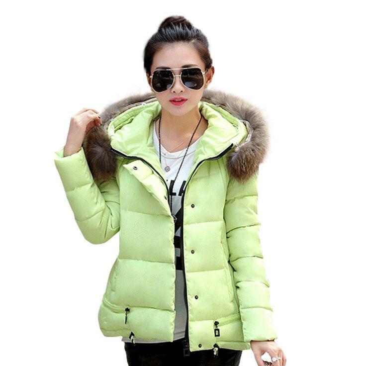 25 beste idee n over damen mantel winter op pinterest schwarzer mantel damen mantel beige en. Black Bedroom Furniture Sets. Home Design Ideas