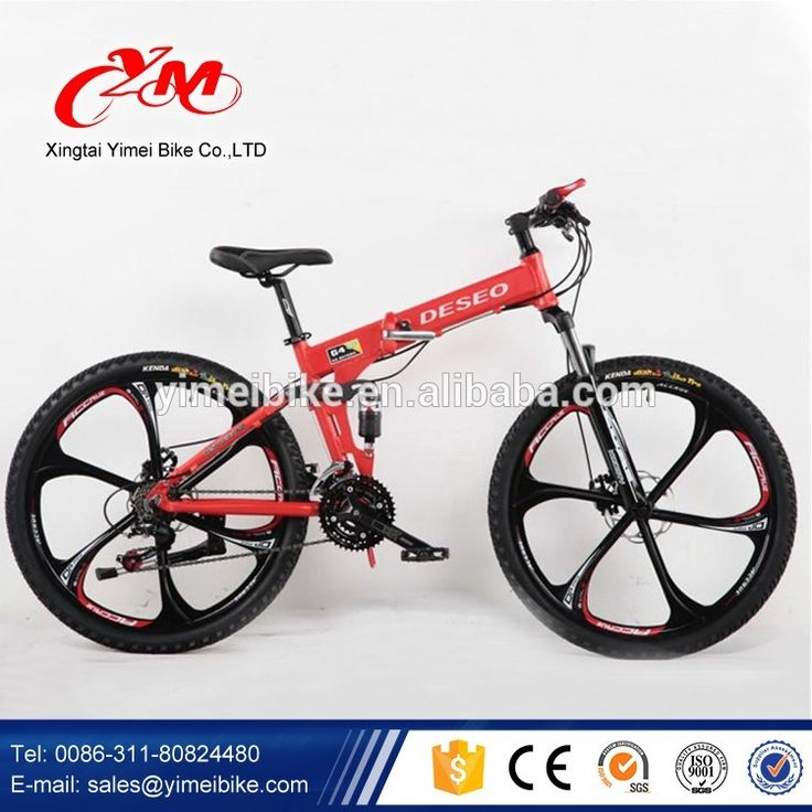 China Wholesale Cheap Mountain Bike 29er steel frame/ racing sport electric Mountain Bike /trendy design MTB mountain Bike Frame